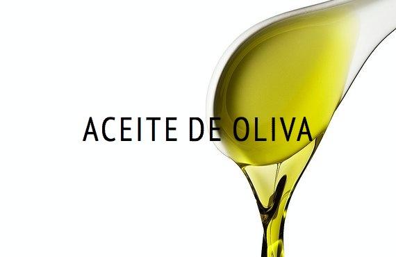 aceite-de-oliva_Fotor