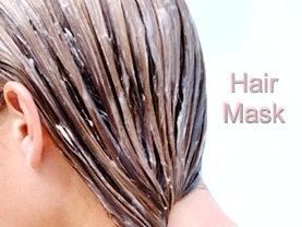 hair-mask_Fotor