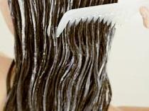 Homemade-Hair-Mask-for-Oily-Hair_Fotor