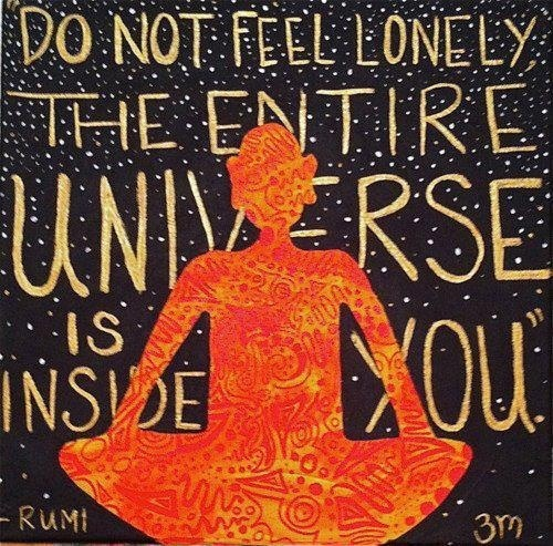 jalal-ad-din-rumi-quotes-sayings-cute-purpose-universe-yourself